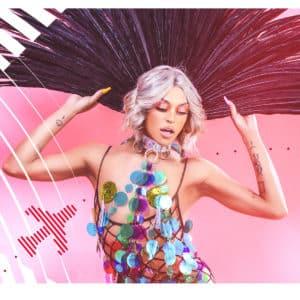 ibis e Sony Music apresentam turnê virtual de música.