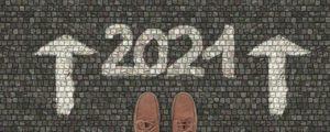 2021: o lançamento mais esperado das nossas vidas! Artigo de Daniel Aguado