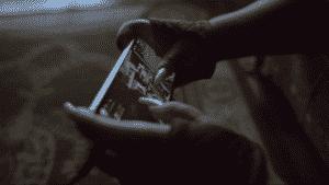 CP+B Brasil cria videoclipe para o pacote de Carnaval de Call of Duty.
