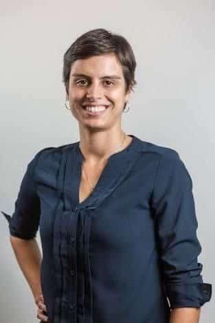 Kraft Heinz apresenta nova VP de People Brasil e LATAM.