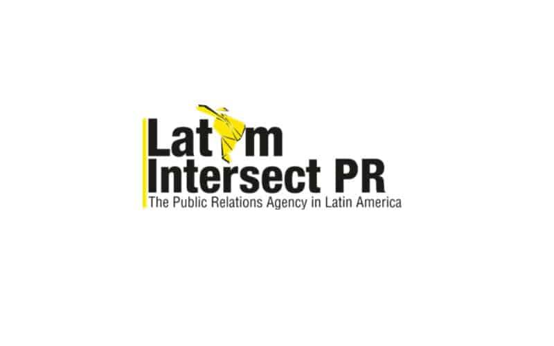 LatAm Intersect PR inicia operações na Europa.