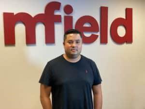 MField anuncia contratação de head de novos negócios e reforços à equipe.