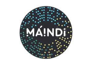 Máindi conquista conta de Panini e Possible.