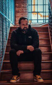 Gustavo Giglio assume cargo de Head of Content da Omelete Company.
