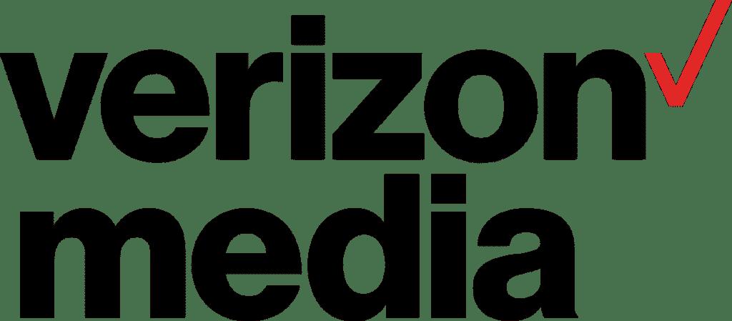 Verizon Media lança plataforma de realidade aumentada.
