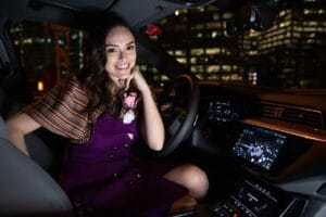 Audi do Brasil cria programa em prol da igualdade de gênero.