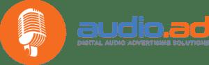 Audio.ad realiza estudo sobre o consumo de áudio digital.