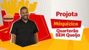 Vinheta de abertura do BBB21 ganha versão especial com as Méquizices dos participantes.