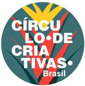 Grupo 'Círculo de Criativas' é lançado no Brasil.
