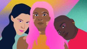 Free Free lança plataforma online de educação para mulheres em vulnerabilidade.
