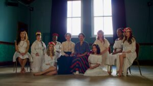 Curta 'I Am Frida Kahlo', da brasileira Raquel Arraes, é premiado em festival de cinema em Londres