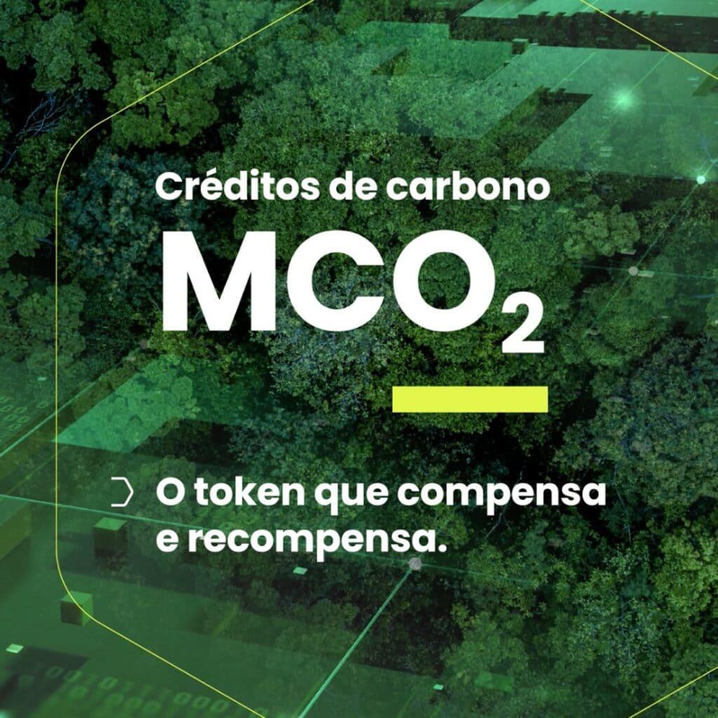 Innova AATB mostra como a sustentabilidade pode ser um bom negócio na nova economia digital.