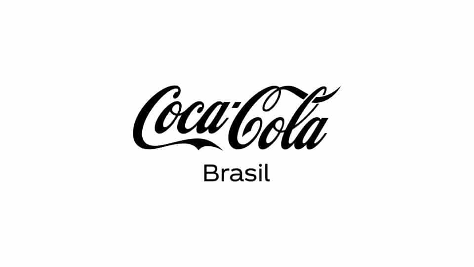 Agência Lema conquista marcas de Coca-Cola Brasil.