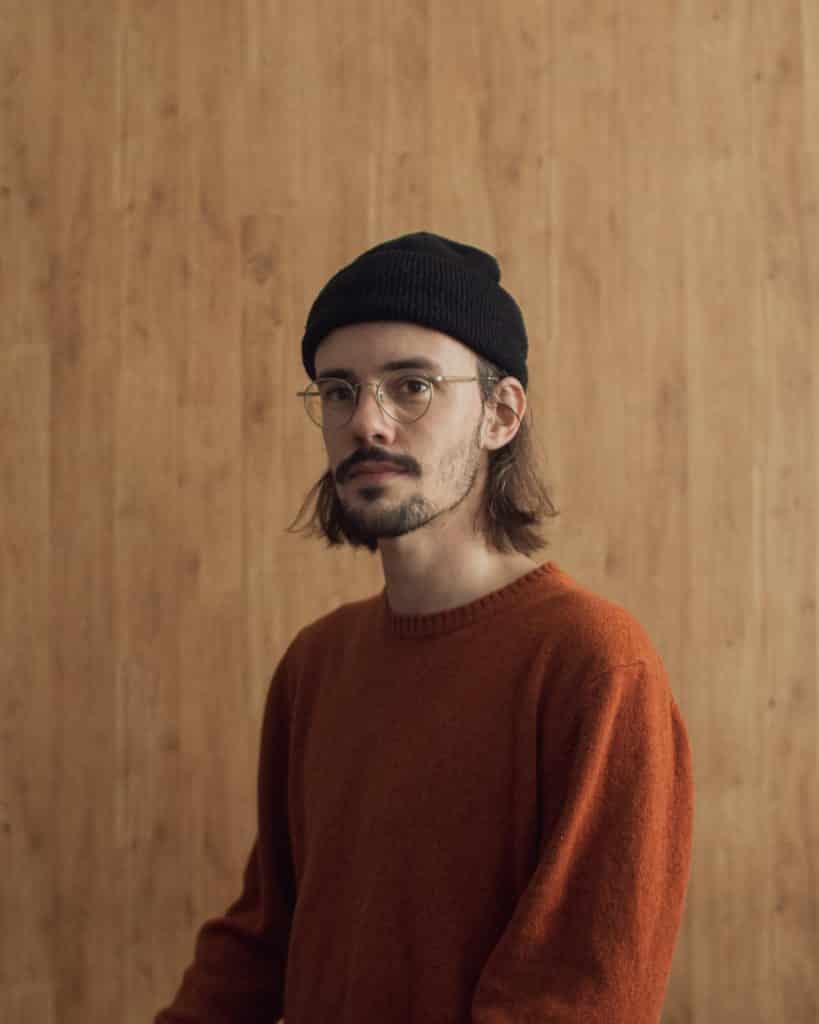 Fernando Moreira é o novo diretor da O2.