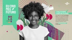 Sebrae destaca a força da mulher em projeto sobre empreendedorismo feminino.