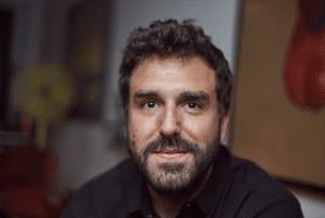 TBWA\Media Arts Lab nomeia Pedro Prado como Executive Creative Director.