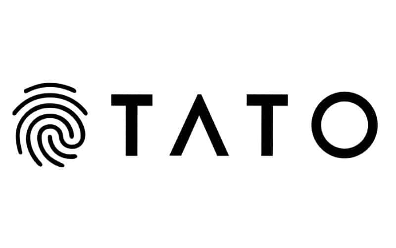 Mutato lança TATO, consultoria de tendências e oportunidades.