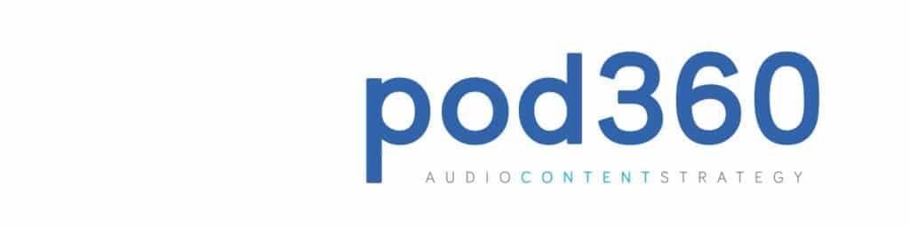 A Pod360, maior hub brasileiro dedicado à produção de podcasts, e o Estúdio Minério de Ferro, do músico PJ (Jota Quest), anunciam parceria para atuação em Minas Gerais.