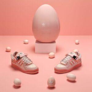Wunderman Thompson Colômbia entra no ritmo de Bad Bunny e Adidas