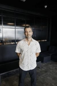 Marcelo Ribeiro integra time de diretores de criação da BETC HAVAS.