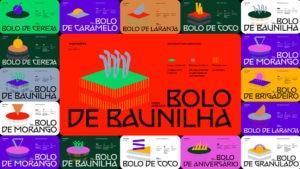 Abraji e Congresso em Foco lançam campanha contra bloqueios por autoridades no Twitter