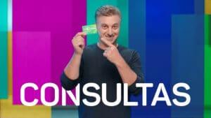 Luciano Huck estreia primeira campanha como embaixador do Cartão de TODOS.