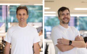 AIS Digital adota a marca ília e anuncia abertura em Madrid.