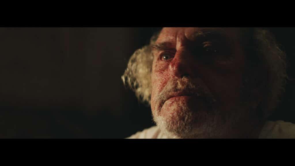 Glória é o novo curta produzido pela Saigon