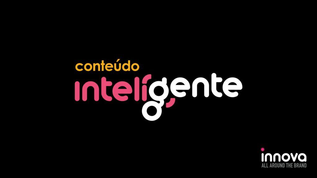 Innova AATB lança produtora de conteúdo digital.