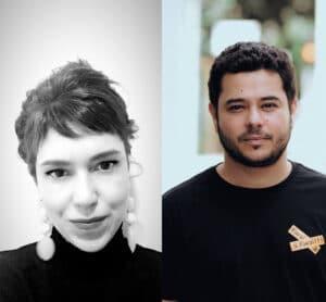 Kwai reforça equipe no Brasil com diretores de conteúdo e comunicação