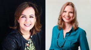 XRBR anuncia Karina Israel como presidente