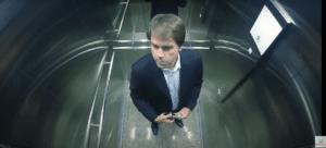 Grupo Schindler aposta em campanha para apresentar sua nova de linha de elevadores modulares