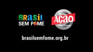 Alpargatas apoia Ação da Cidadania com doação de 5 milhões de reais para combate à fome
