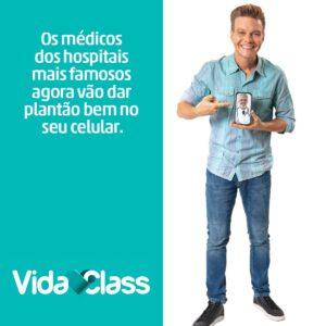 Michel Teló e Thais Fersoza estrelam primeira Campanha publicitária de VidaClass