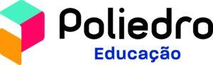 """Poliedro Educação faz ativação """"Boa Prova"""" em Porta de Vestibulares"""