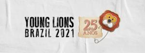 Young Lions Brazil 2021 divulga duplas selecionadas