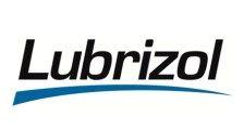 CDI Comunicação conquista Lubrizol Aditivos