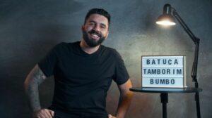 Batuca lança nova agência em Caxias do Sul