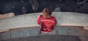 Privalia estreia primeira campanha na TV