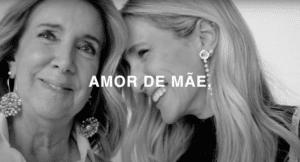 "Iguatemi lança o conceito ""With Love"""