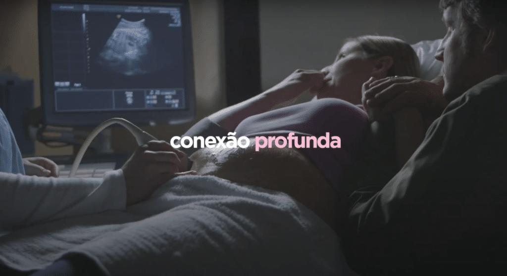 Bepantol Baby lança vídeo manifesto em homenagem ao Dia das Mães
