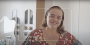 Cartão Carrefour celebra o mês das mães