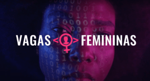 Arpejo traz igualdade profissional para mulheres