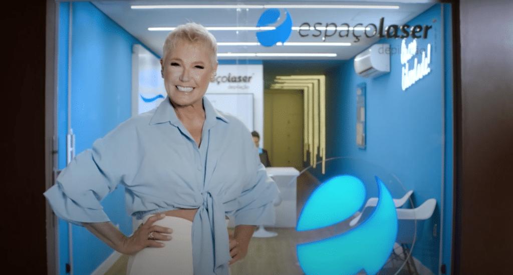 """Espaçolaser anuncia sua nova campanha, """"Bugados"""""""