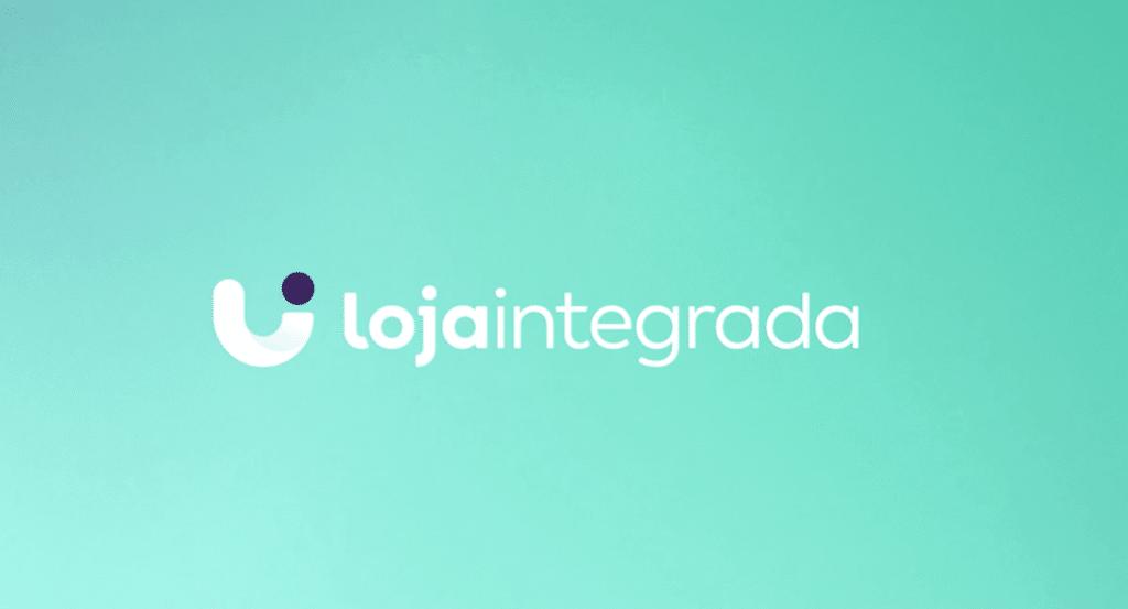 Loja Integrada apresenta nova marca