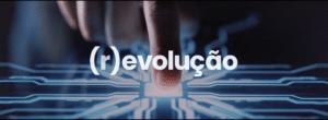 Mercado Bitcoin lança filme manifesto