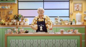 Cup Noodles apresenta nova campanha websérie