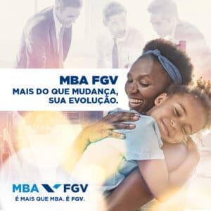 FGV faz homenagem ao Dia das Mães