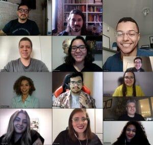 Jotacom reformula equipe de criação e conteúdo