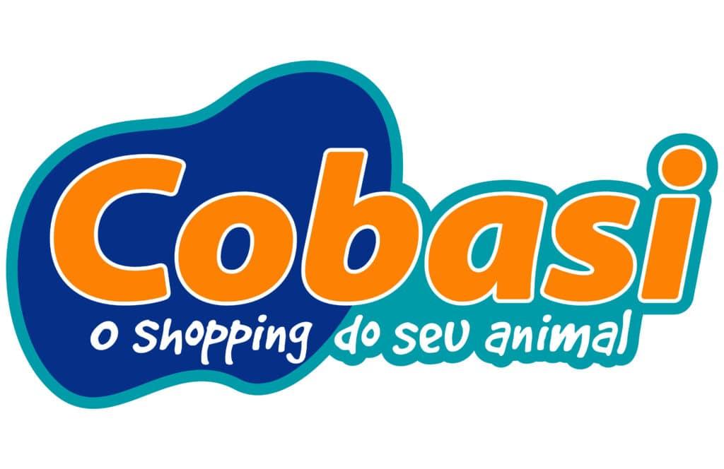 Cobasi é a nova conta da Artplan